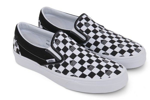 dover-street-market-checkerboard-series-collection-01