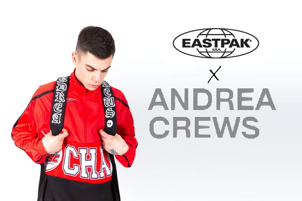 eastpak-x-andrea-crews-stay-true-fw-2014-collection-01