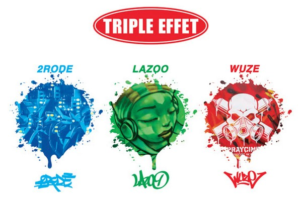 exhibition-triple-effet-by-2rode-lazoo-and-wuze-01