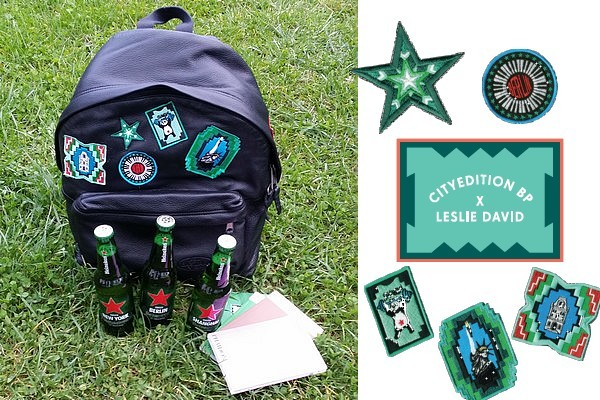 heineken-cityedition-backpack-x-leslie-david-01