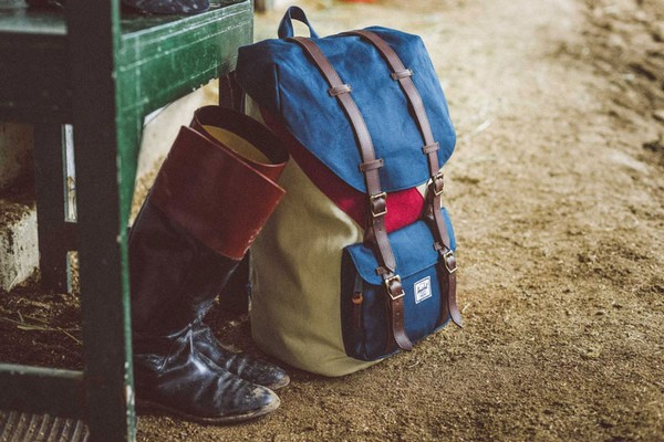 herschel-supply-co-fall-2014-studio-collection-01