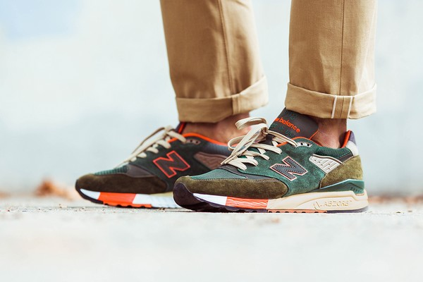 j-crew-x-new-balance-998-concrete-jungle-01