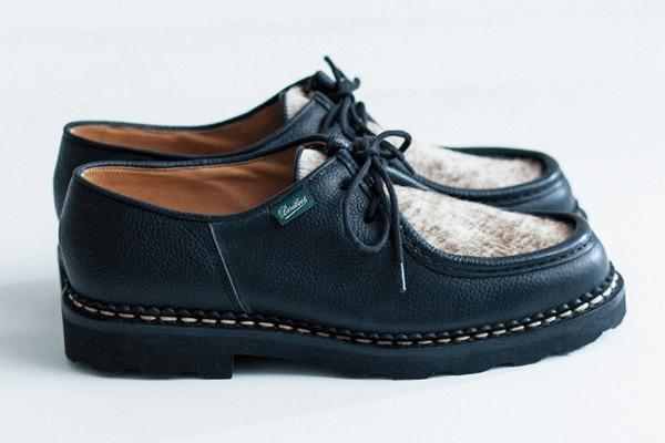 journal-standard-x-paraboot-fw-2014-michael-shoes-01