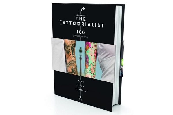 le-livre-the-tattorialist-100-portraits-de-tatoues