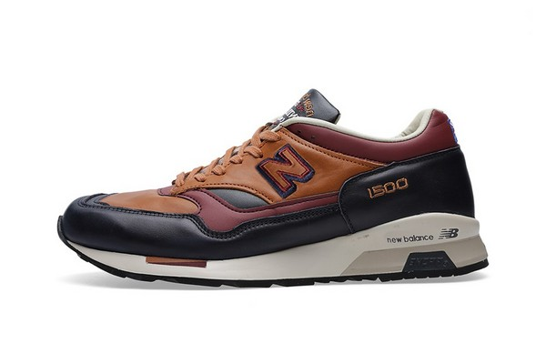 new-balance-m1500-gentleman-pack-01