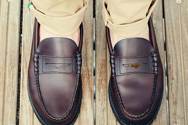penny-loafers-sebago-x-manfield-01