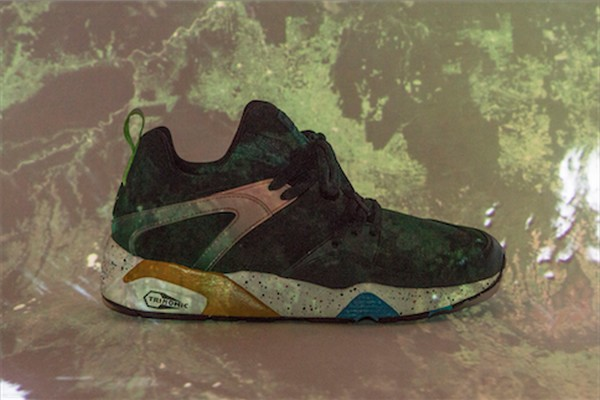 puma-x-size-wilderness-pack-part-2-picture01