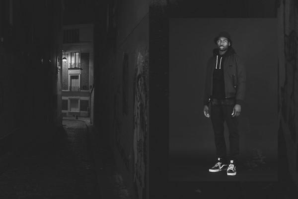 qhuit-fallwinter-2014-serie-noire-lookbook-0001