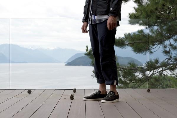 adidas-originals-by-84-lab-2014-fall-winter-footwear-and-apparel-lookbook-01