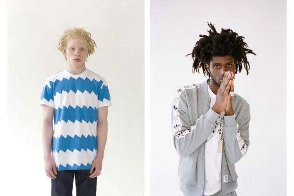 adidas-originals-by-nigo-fallwinter-2014-lookbook-01