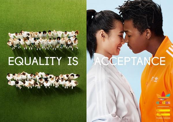 adidas-originals-x-pharrell-williams-campaign-01