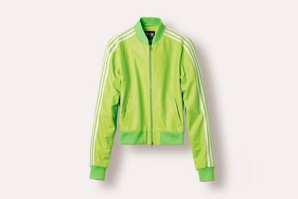adidas-originals-x-pharrell-williams-tennis-pack-ii-01