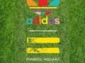 "adidas Originals x Pharell Williams ""Tennis Pack II"""