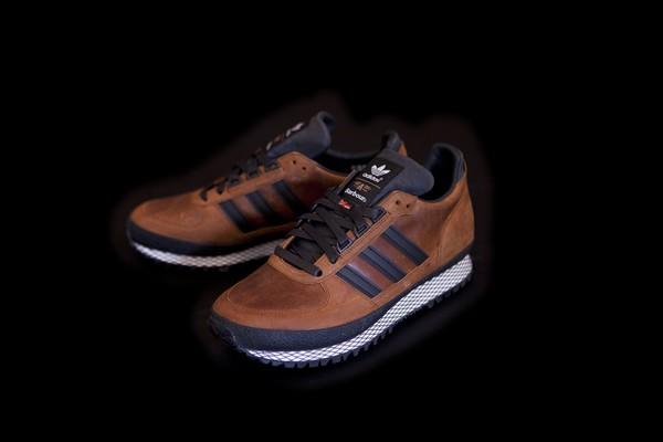 barbour-x-adidas-originals-fallwinter-2014-collection-01