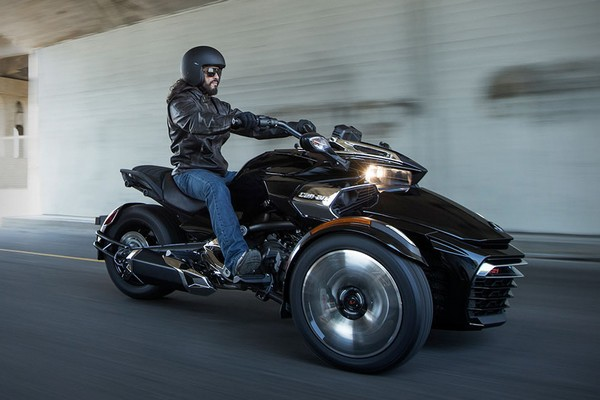 can-am-spyder-f3-picture01