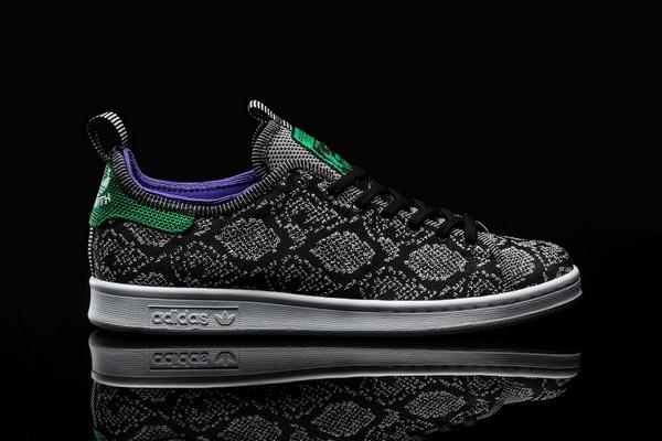 concepts-x-adidas-originals-fall-winter-2014-stan-smith-em-01