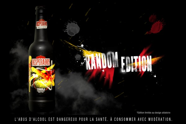 desperados-random-edition-2014-picture01