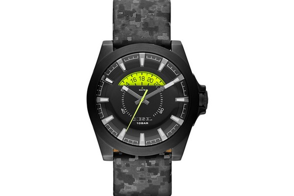 diasel-fw2014-not_so_camo-watches-collection-01