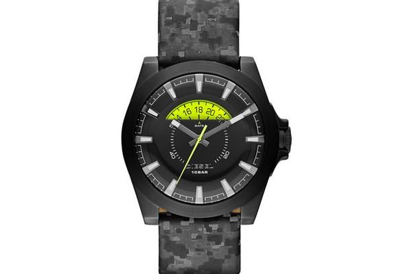 diasel-fw2014-not_so_camo-watches-collection-01