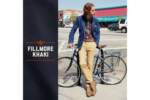 dockers-fillmore-khaki-chinos-01