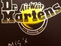 Pop-Up Store Dr. Martens x Citadium