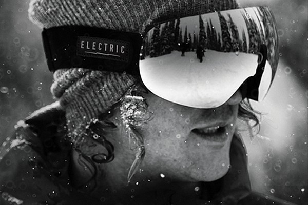 electriccalifornia-eg3-snow-goggles-01