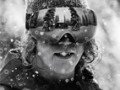 Masques de Snow EG3 ELECTRIC