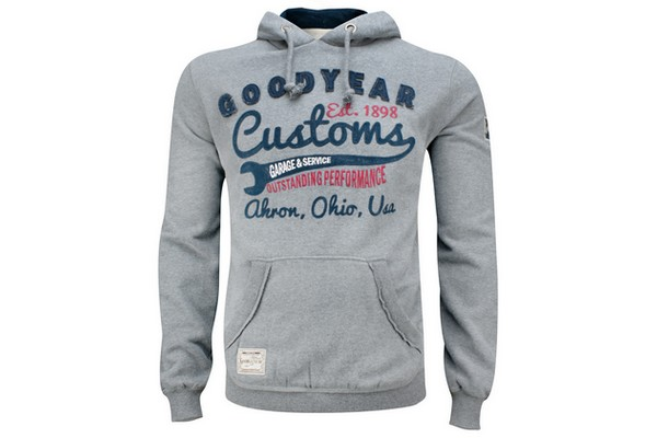 goodyear-hoodies-collection-01