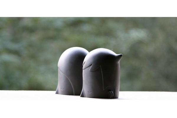 k-olin-tribu-x-yoskay-yamamoto-ui-black-sculpture-01