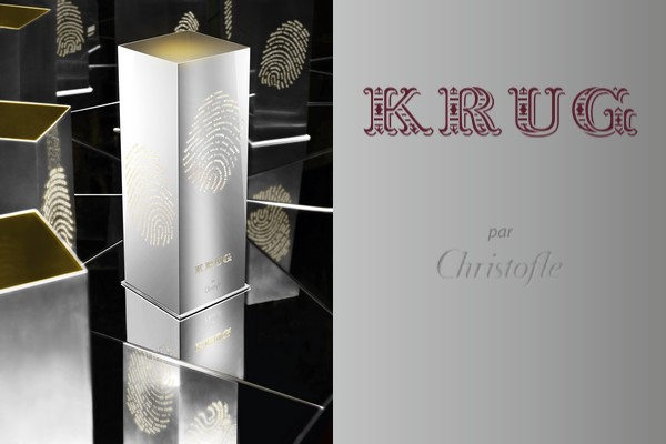 krug-par-christofle-01