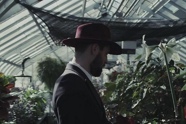 larose-paris-fallwinter-2014-video-lookbook-01