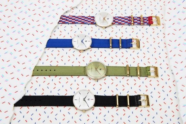 lip-x-commune-de-paris-fallwinter-2014-watches-collection-00