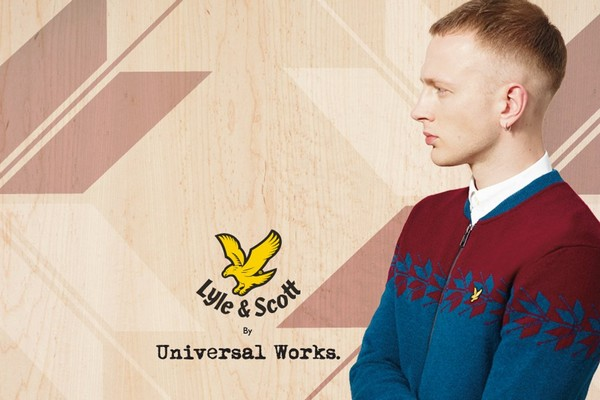 lyle-scott-x-universal-works-fw-2014-collection-01