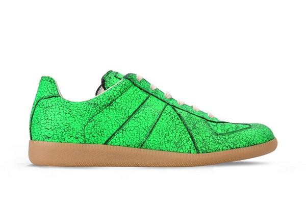 maison-martin-margiela-llimited-edition-fluorescent-replica-sneakers-01