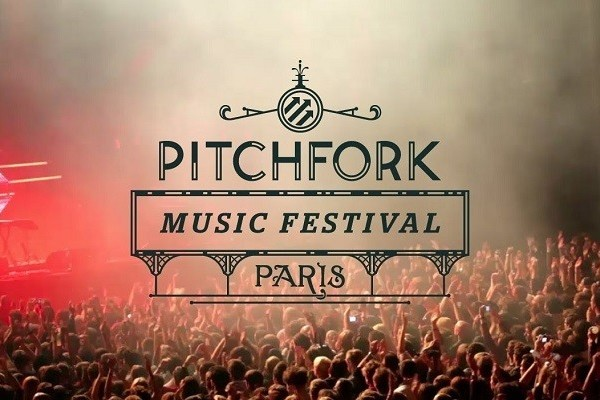 pitchfork-music-festival-2014-paris-01