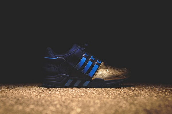 ronnie-fieg-x-adidas-consortium-eqt-support-93-picture01