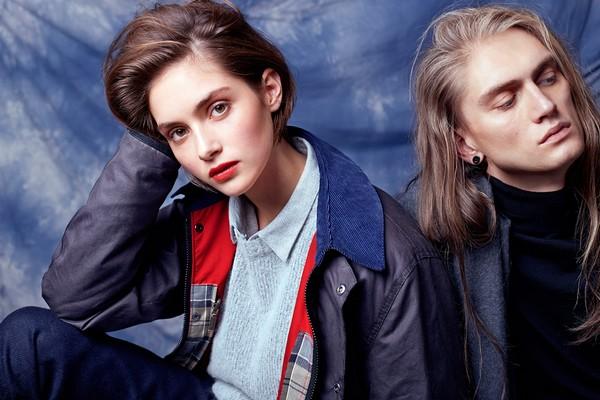 soto-berlin-x-barbour-wax-classic-bewick-jacket-01