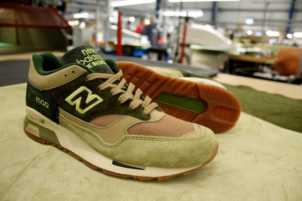 starcow-x-new-balance-made-in-england-m1500-picture01