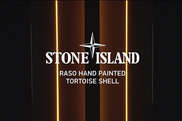 stone-island-fallwinter-2014-raso-hand-painted-tortoise-shell