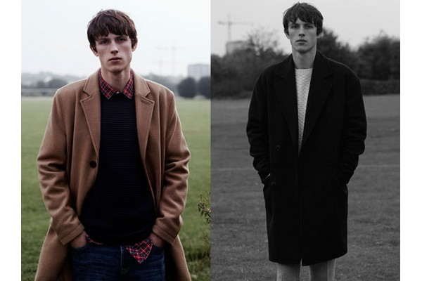 topman-fallwinter-2014-just-cant-do-without-you-coat-collection-01
