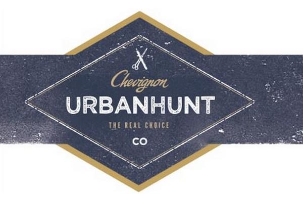 urbanhunt-chevignon-01