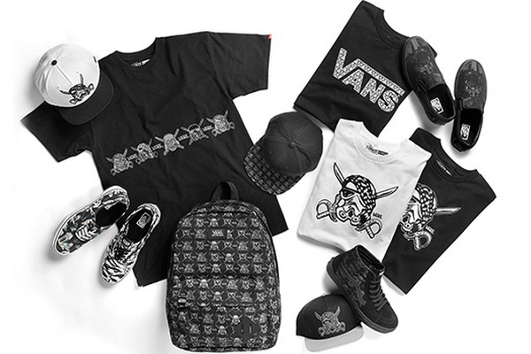 vans-star-wars-dark-side-pack-01