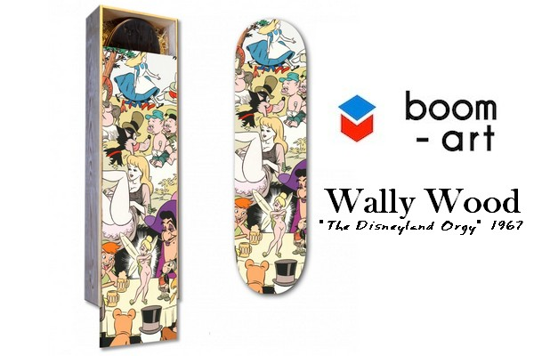 wally-wood-x-boom-art-limited-edition-decks-01