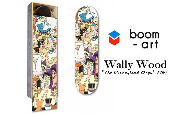 wally-wood-x-boom-art-limited-edition-decks-01