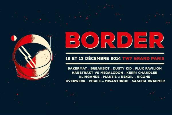 2014-border-festival-01