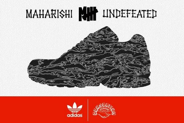 adidas-originals-consortium-undefeated-maharishi-00