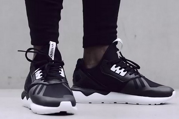 adidas-originals-tubular-video-2