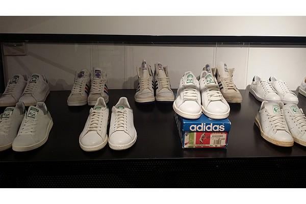 adidas-spezial-paris-recap-0001