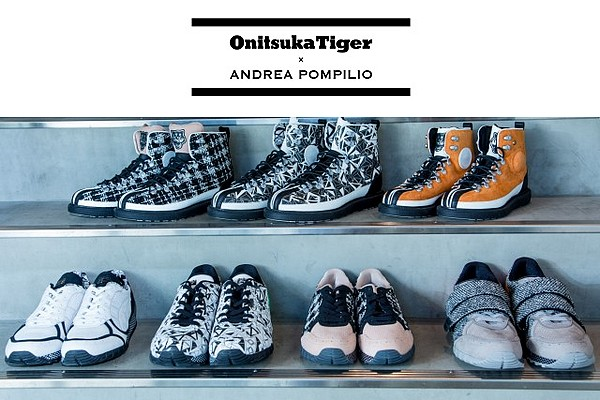 andrea-pompilio-x-onitsuka-tiger-fall-winter-2014-footwear-collection-01