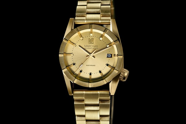 antic-boutik-x-march-la-b-am59-full-gold-edition-c-est-beau-watch-01